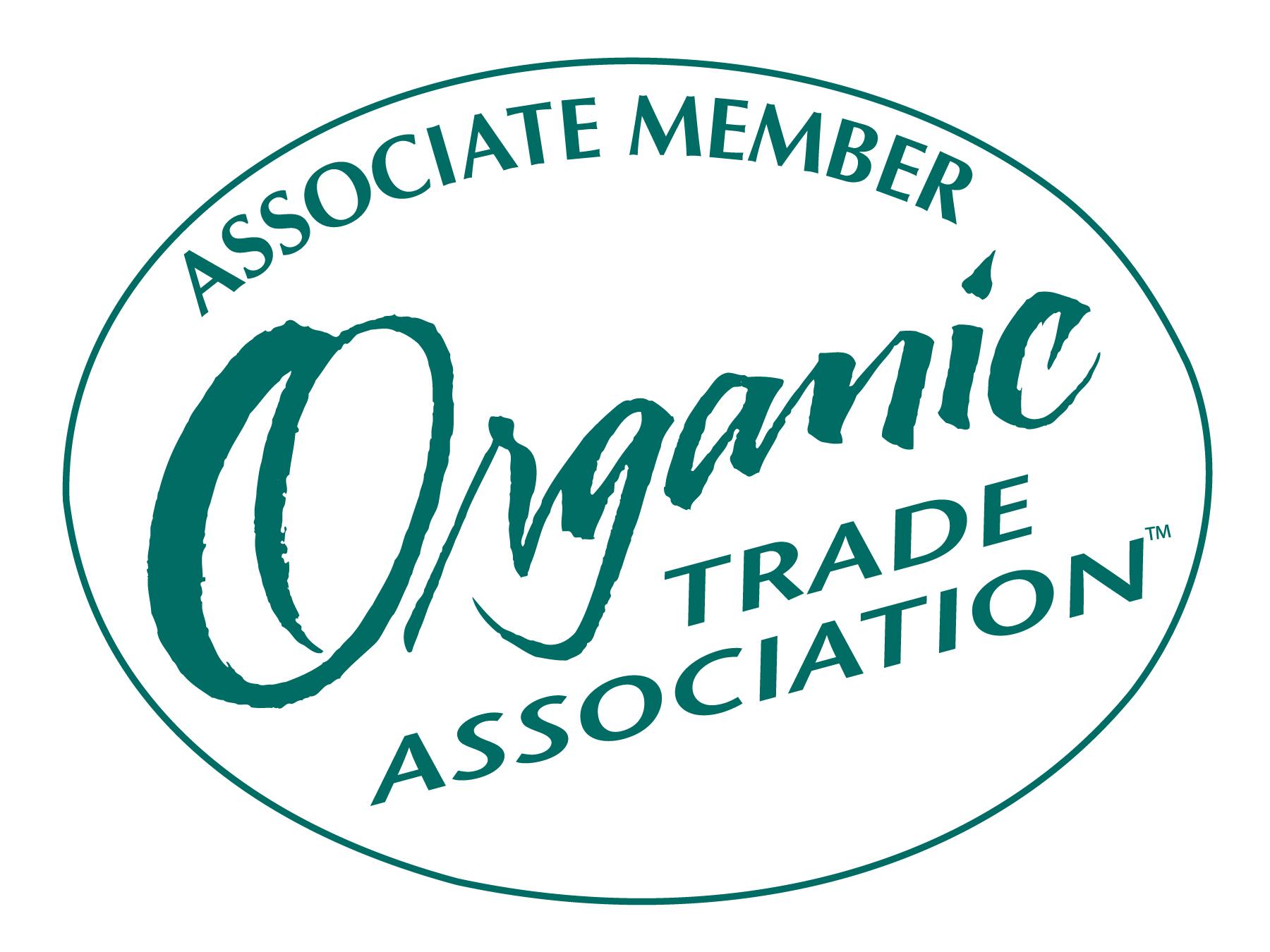 OTA Associate Logo