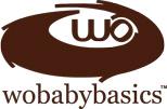 wobabybasics